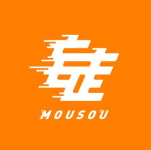 アプリ「妄走 -MOUSOU-」