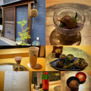 横浜の発酵料理のお店