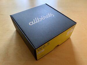Tree Dasher7 リサイクル段ボールの箱